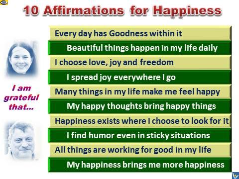 health vs happiness essay