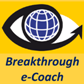 Breakthrough Inspirational e-Coach by Vadim Kotelnikov