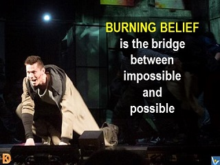 Денис Котельников Burning Belief quotes, Vadim Kotelnikov Denis, Вадим